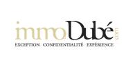 Cabinet Dubé Immobilier